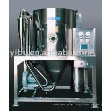 High-Speed Centrifugal Spray Dryer