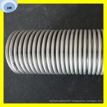 Cheap Metal Hose Flexible Metal Hose Manufacturer