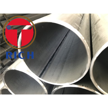 JIS G3452 Welded Carbon steel pipes ordinary piping