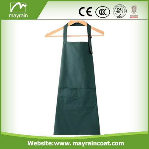 New Design Polyester Apron