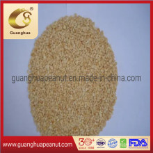 Export Standard Roasted Chopped Peanut Peanut Pieces