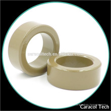 T tipo High Flux Cores CHF025-125A