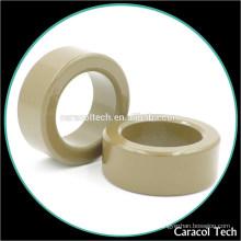 T Type Nanocrystalline Dust Cores CNM025-125A