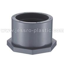 ASTM SCH80-REDUCCIÓN DEL ANILLO