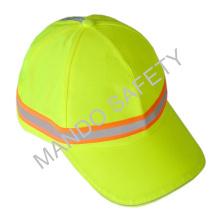 Полиэстер Taslon Шлем с рефлексивным