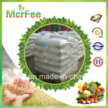 Agricultural Grade / Industrial Grade Urea 46% Fertilizer