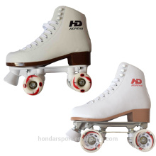 2017 cheap kid roller skates shoes wholesale for boys and girls
