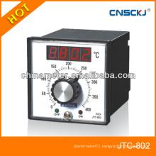 JTC-802 Hot Super temperature instruments