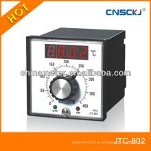 JTC-802 Горячие сверхтемпературные приборы