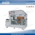 Hualian 2016 automático caixa Erector CXJ - 4030C