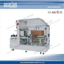 Hualian 2016 Aufrichter Maschine (CXJ-5030C)