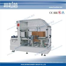 Hualian 2016 Erector Machine (CXJ-5030C)