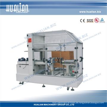 Hualian 2016 automatische Kartonaufrichter (CXJ-4030C)