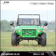 150cc Kids Mini Jeep 110cc/125cc Ce Mini Rover