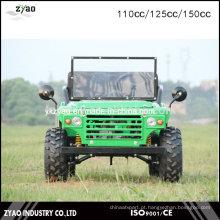 150cc Kids Mini Jeep 110cc / 125cc Ce Mini Rover