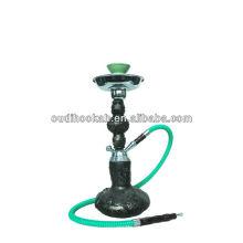 Großhandel Resin Arabisch Rauchen Rohr