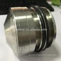 Spring energized peek seals/Sealing O-ring Parts o rings