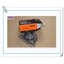 Venta caliente de piezas de recambio de automóviles, rodamientos de automóviles, marca Timken