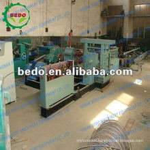Ribbed bar rolling mill with big discount on sell