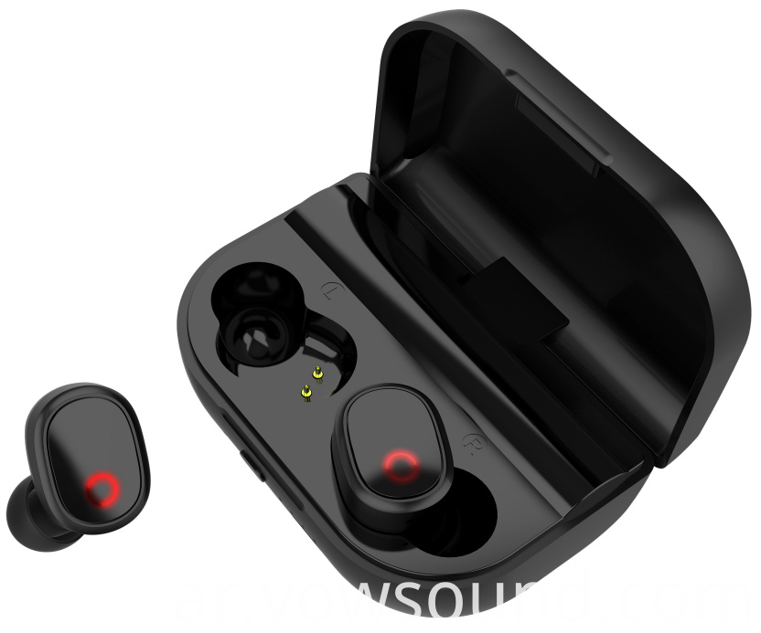 Bluetooth 5.0 Ear Buds