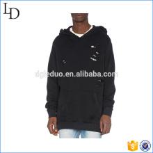 Hoodies oversize estilo hoodies oversize agradável baratos de alta qualidade