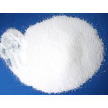 Tripolyphosphate de sodium 94% STPP pour qualité industrielle