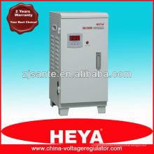 SRV-20000-D stabilisateur de tension de type à relais vertical