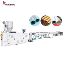 PPR Pipe Production Line / Extrusion Machine/ Extruder