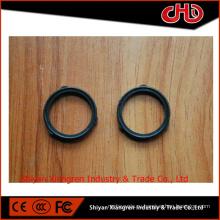 NT855 Прямоугольное кольцевое уплотнение 3024709
