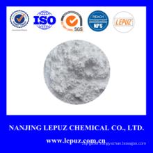 Calcium Acetylacetonate for PVC goods in stock