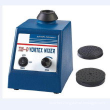 Laboratory Equipment Vortex Mixer Xh-D Make in China