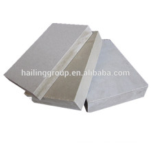 18mm Non-asbestos Fiber Cement Board with Low Price