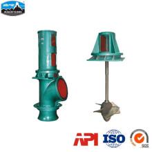 ZLH Axial flow pump