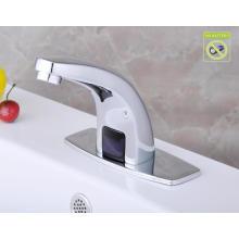 No Battery Automatic Cold Sensor Faucet