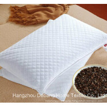100% Natural and Healthy Buckwheat Cassia Seed Pillow