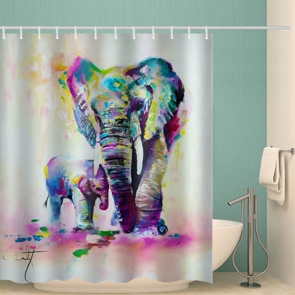 Shower Curtain13-2
