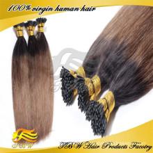 Цена по прейскуранту завода 100% Реми Реми 1Г Stick совет выдвижения волос русская я наклоняю выдвижения волос оптовая