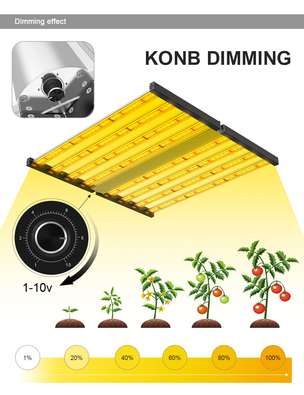 640w led grow light (9)