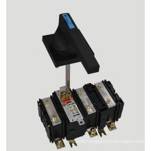 Hh15A (QA) Series Isolating Switch