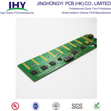 PCB Assembly Service PCB Fabrication Electronic Assembly PCB