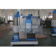 High Precision Ce Radial Drill Machine Z3032X10, Z3040X10