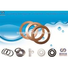 Hersteller von Messing-Sicherungsscheiben