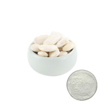 100% Natural High Quality White Kidney Bean Extract