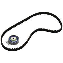 Zahnriemensatz und Riemenspannerlager Vkma05121 93188125 1606368 530000410 für Auto Opel