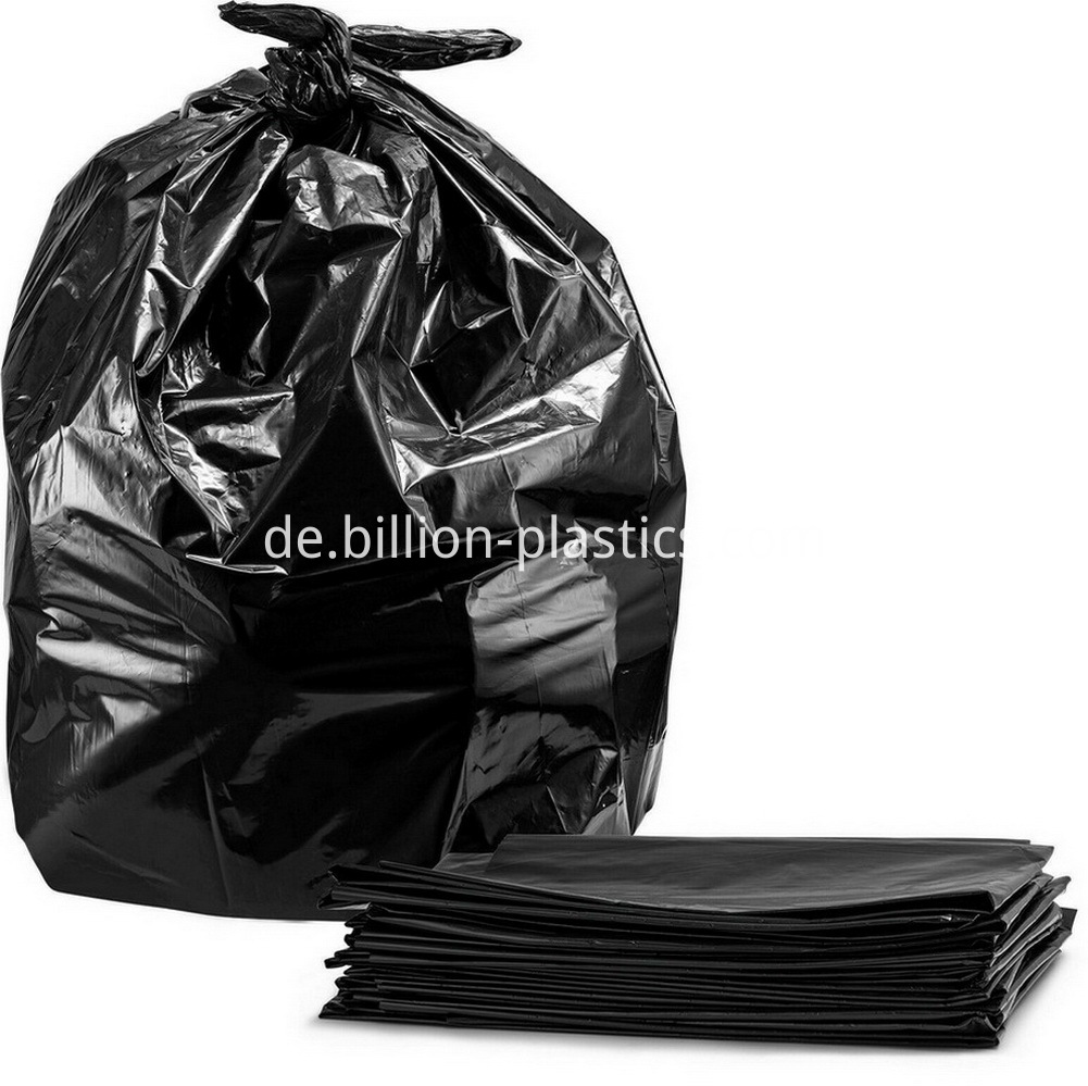 Trash-Bags-For-55-Gallon-50-Case-w-Ties