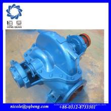 Marke hohe Qualität Diesel Wasserpumpe