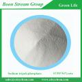 STPP Tripolyphosphate de sódio para detergente e cerâmica