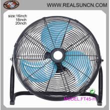 Ventilateur de plancher 18inch-ventilateur de bureau industriel