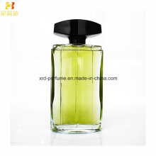 OEM Natural Fresh Smell Noble Design, Long-Lasting Perfume