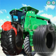 Farm Equipment Tire Agricultural R Pattern Tire and Tractor Tire